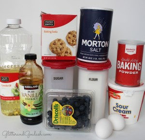 blueberry-muffin-ingredients
