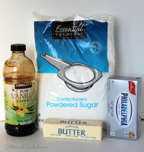 cream-cheese-frosting-ingredients