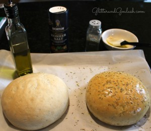 rosemary-bread-first-bake