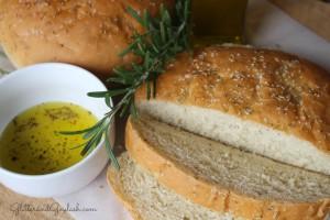 rosemary-bread-romanos-macaroni-grill-copycat-recipe