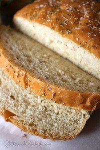 rosemary-bread-delicious
