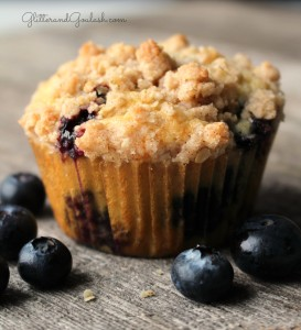 blueberry-muffin4