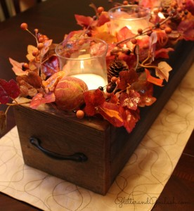 fall-barnwood-centerpiece