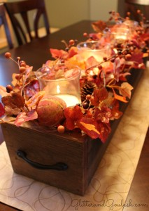 fall-barnwood-centerpiece1