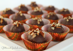 pecan-pie-truffles4