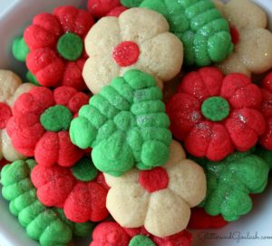 christmas-spritz-cookies
